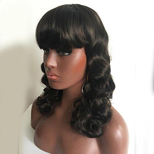 jun-fashion-europe-and-the-united-states-ms-kashi-ad-wigs-long-hair-foliage-sets