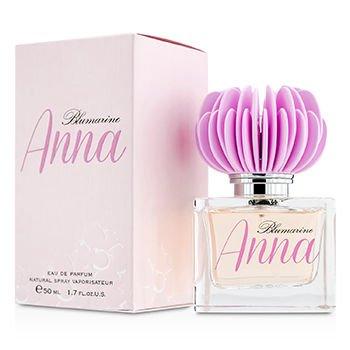 Blumarine Anna Eau De Parfum 50ML