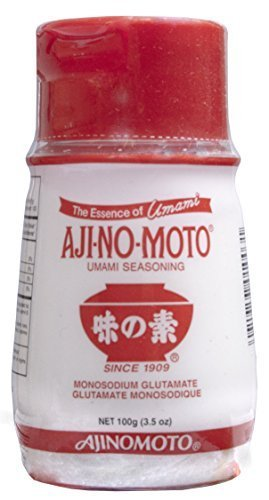 ajinomoto-msg-shaker-bot-35-ounce-units-pack-of-6-by-ajinomoto