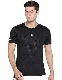 Azani Integral Half Sleeve T-Shirt
