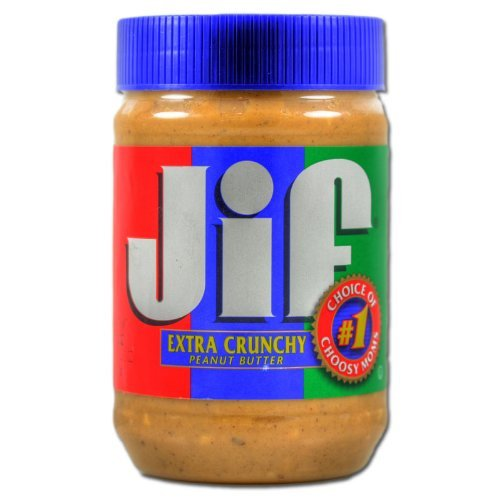 jif-extra-crunchy-peanut-butter-453g
