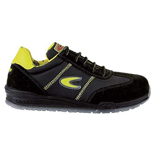 Cofra 78400-000 Mw43 - Zapato Owens S1 P Src T-43