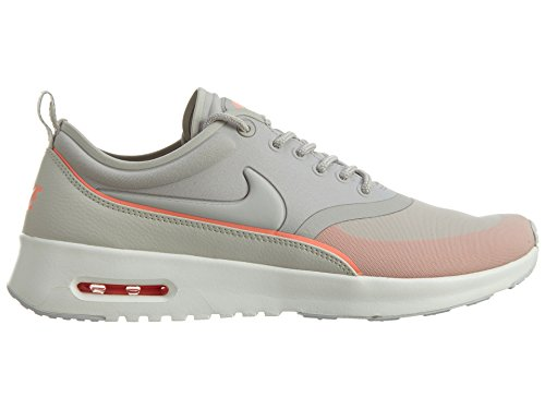 Nike - 844926-004, Scarpe sportive Donna Grigio