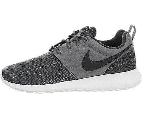 Nike 859605-002