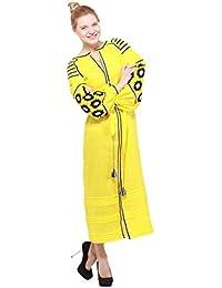 Vita Kin style - Vestido - para mujer