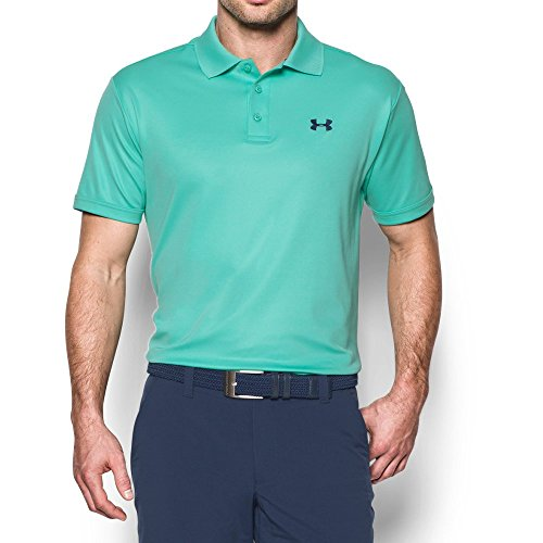 under-armour-performance-polo-mint-grosse-xlt