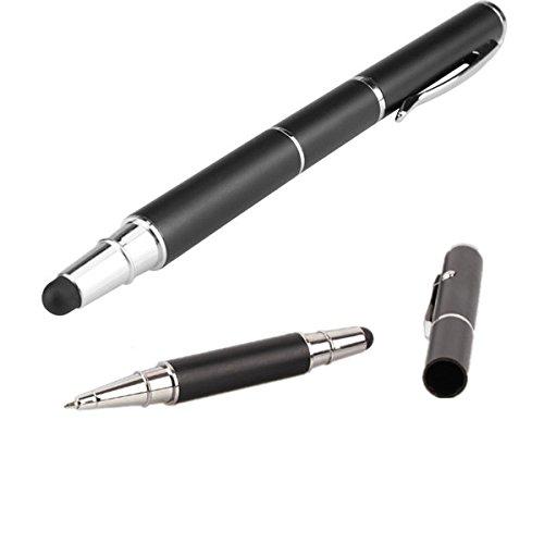 3-en-1-linterna-lapiz-tactil-pantalla-stylus-boligrafo-con-resaltador-puntero