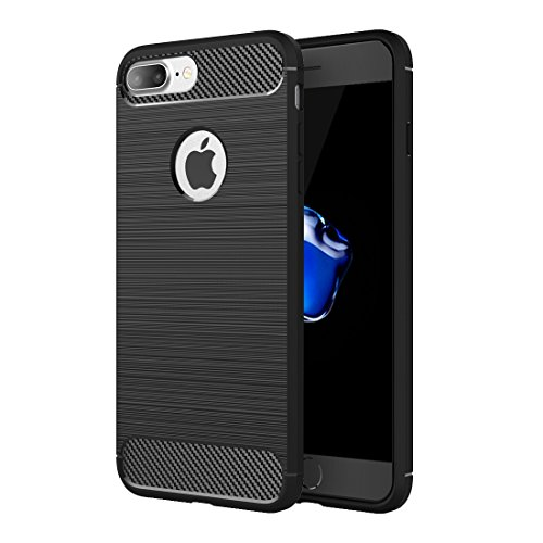 ownstyle4you-iphone-7-plus-hulle-schutzhulle-wasserabweisend-outdoor-case-cover-bumper-tpu-brushed-t