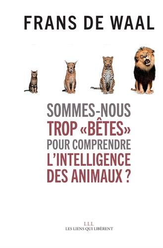 sommes-nous-trop-betes-pour-comprendre-lintelligence-des-animaux-