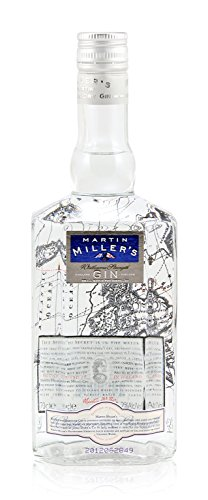 martin-millers-westbourne-strength-dry-gin-1-x-07-l