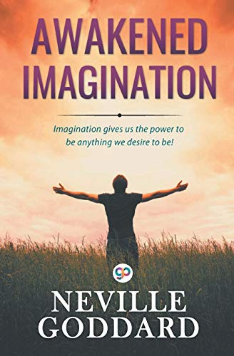 Awakened Imagination (General Press)