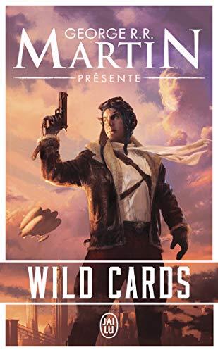 Wild Cards : par (Poche - Sep 14, 2016)