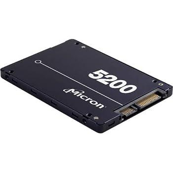 Micron 5200 Pro 1920 GB Serial ATA III 2.5