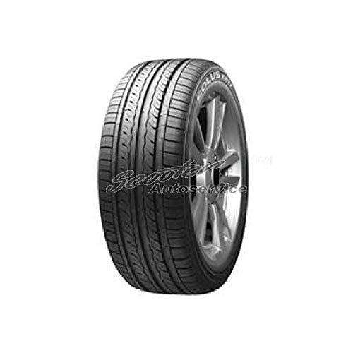 E//C//70 Pneu /ét/é General Tire Altimax Comfort 135//80//R13 70T