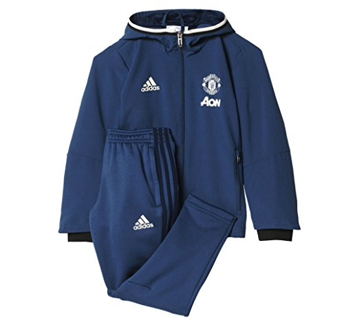 adidas-mufc-pre-sui-in-sweatshirt-ligne-manchester-united-fc-pour-garcon-bleu-blanc-92-taille-92