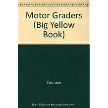 Motor Graders