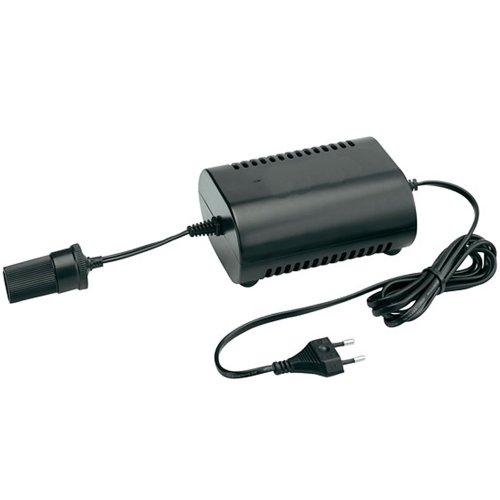 Tristar Netzgleichrichter 220 - 12V 60W KB-7980X