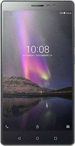 Lenovo Phab 2 (Gunmetal Gray, 32 GB) (3 GB RAM)
