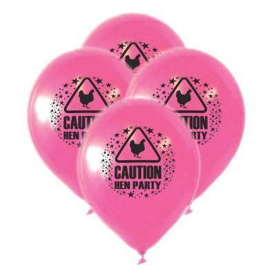 shop-inc-caution-hen-party-luftballons-partyballons-23-cm-pink-15-stuck