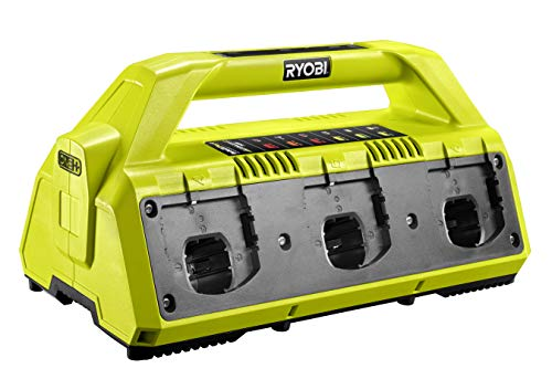 Metabo Basic 250-50 W - Compresor 2 CV 50 litros