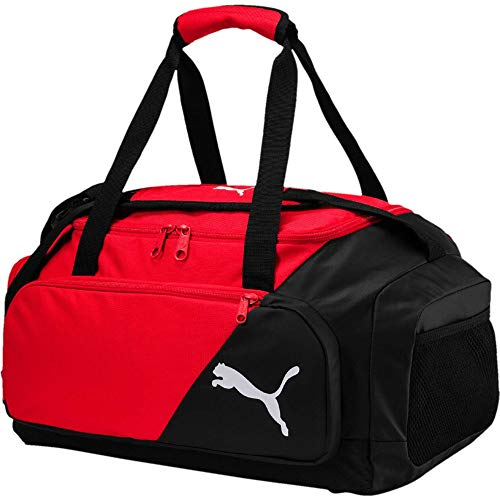 Puma Liga S Bag Tasche, Red, UA