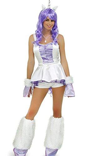 Uniformen Kostüm Thema Partei - LLY Halloween-Kostüm Thema-Partei Bühne Kostüm Cosplay, M