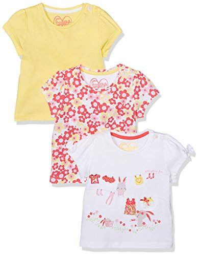 mothercare-girls-floral-t-shirt-pack-of-3-multicolored-18-24-months-manufacturer-size92