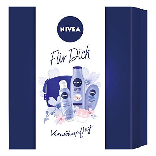 nivea-verwohnpflege-set-1er-pack-1-x-4-stuck