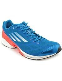 Suchergebnis auf für: adidas adizero feather