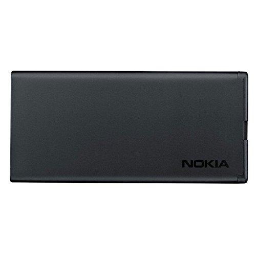 batteria-original-nokia-bp-5t-li-ion-nokia-lumia-820