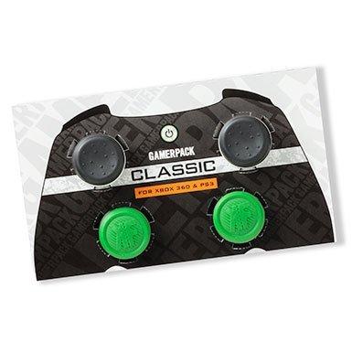 KontrolFreek GamerPack Classic (PS3 & XBOX 360)