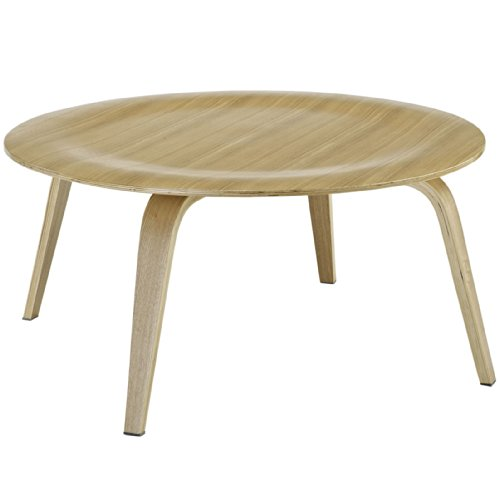 lexmod-molded-fathom-coffee-table-in-natural