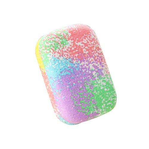 multi-color-beautiful-contact-lenses-holder-plastic-material-lenses-cases