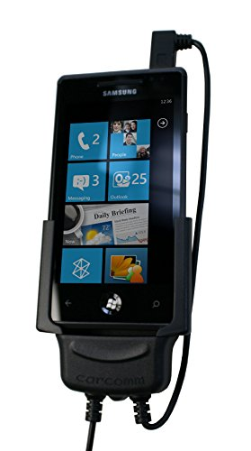 carcomm-cmpc-624-active-holder-nero-supporto-per-personal-communication