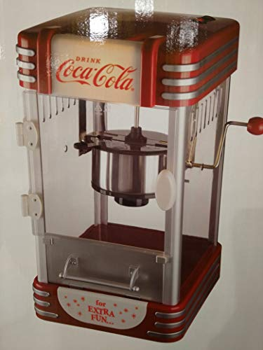 The Coca Cola Coke Company The Best Amazon Price In Savemoney