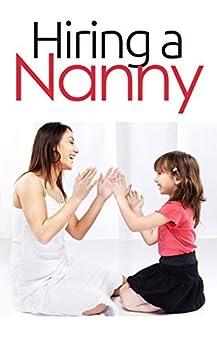 Hiring a nanny in ontario