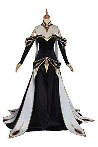 Karnestore Code Geass Lelouch of The Rebellion