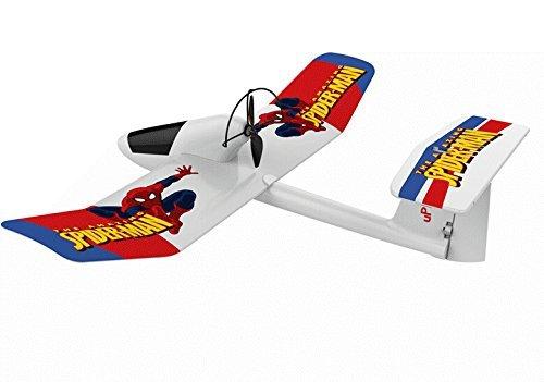 Preisvergleich Produktbild uPlane Smart Hand Launch Glider Smartphone Controlled Paper Airplane