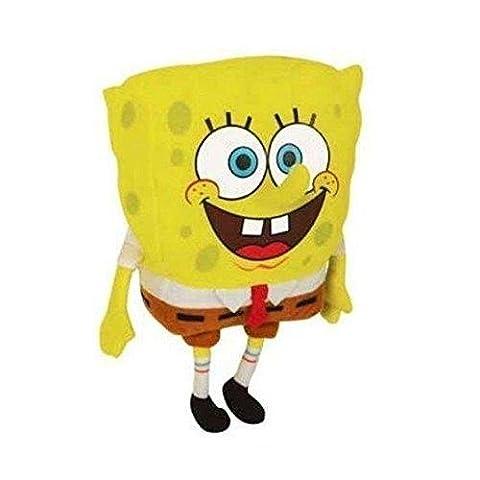 Spongebob Squarepants 45cm Peluche molle