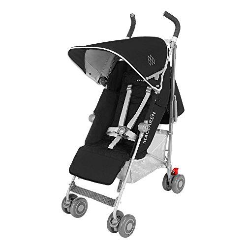 Quest Buggy Kinderwagen - 4
