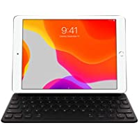 Apple Smart Keyboard (para el iPad - 8.a generación y el iPad Air - 4.a generación) - Español