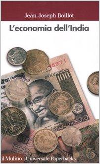 L'economia dell'India