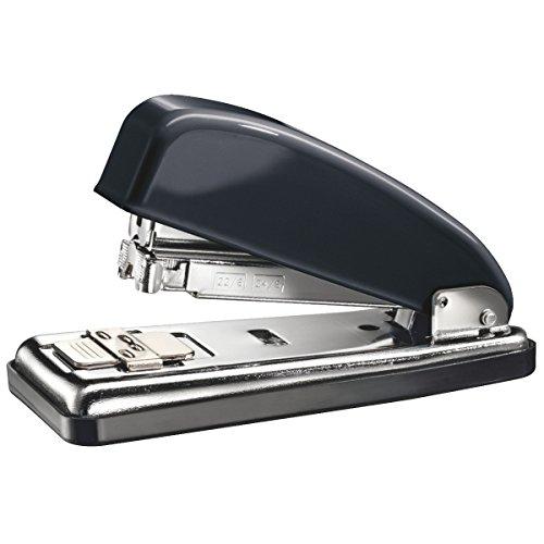 petrus-retro-226-clasica-grapadora-metalica-de-oficina-color-negro