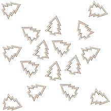 Streudeko Sterne 3cm Konfetti Streuteile Flitter Folie Aluflitter Glitter Party