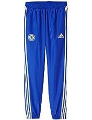 adidas S12036 Pantalon Homme