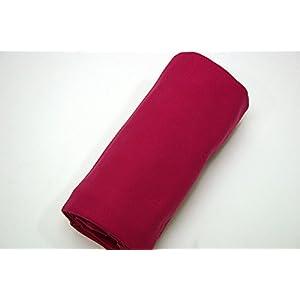 Asciugamano in microfibra leggera per la palestra, la spiaggia, lo sport, il viaggio 80x130 fragola