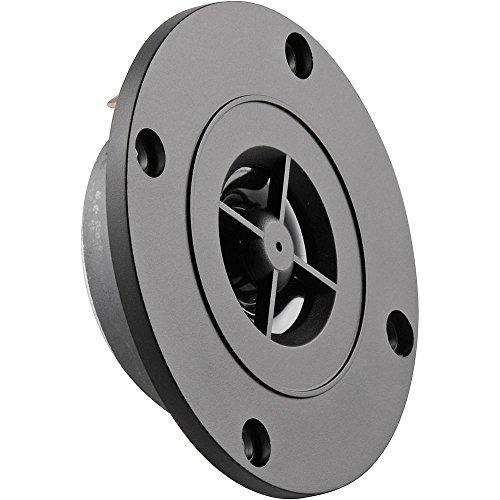 �Lautsprecher (Universal, 1,4 cm, 75 W, 110 W, 2200-23000 Hz, 8 Ohm) ()