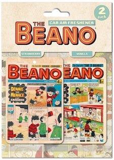 the-beano-car-air-freshener-strawberry-vanilla