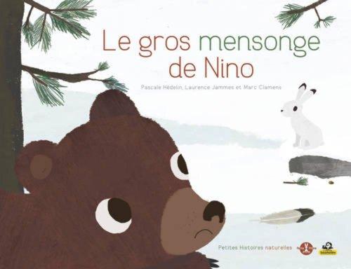 """<a href=""""/node/13282"""">Le gros mensonge de Nino</a>"""