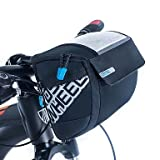 Roswheel? 3L Deportes al Aire Libre Delantero Bicicleta...